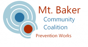 Whatcom Family Community Network | Whatcom Family Community Network